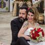 La boda de Noemi Fernandez Gomez y Jardines Camotal 7
