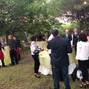 La boda de Laura Pinilla Miralles y Les Marines 28