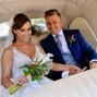 La boda de David Peña y Elena CH Photo & Vídeo 7