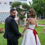 La boda de Noemi Fernandez Gomez y Jardines Camotal 9