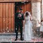 La boda de Rebeca Sotillo y Boga Estudio 5