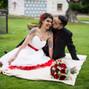 La boda de Noemi Fernandez Gomez y Jardines Camotal 10