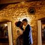 La boda de Rodolphe Boullay y Pi & Olivera Fotografía 25
