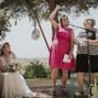 La boda de Gabriela L. y 3Hvisual 11