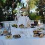 La boda de Paula Presa Rodal y Hacienda Azahares 13