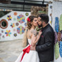 La boda de Noemi Fernandez Gomez y Jardines Camotal 11