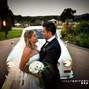 La boda de Yolanda Sorribas y Autoclassic 6