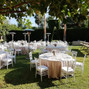 La boda de Magdalena Sosna y Casa Real Soto de Roma 26