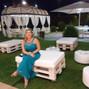 La boda de Conchi Yagüe y Factoría Resort 9