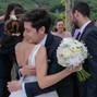 La boda de Maria Nieto Blas y The Fotoshop 8