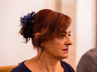 Noelia Martínez Makeup & Hair 1