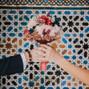 La boda de Julieta y Mithos Fotógrafos 71