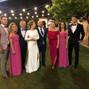 La boda de Magdalena Sosna y Casa Real Soto de Roma 28