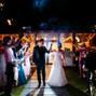 La boda de Emi Principe y Sergio Arnés 20