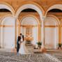 La boda de Julieta y Mithos Fotógrafos 72