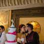 La boda de Noemi Fernandez Gomez y Jardines Camotal 18
