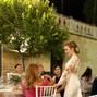 La boda de Magdalena Sosna y Casa Real Soto de Roma 29