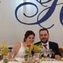 La boda de Sonia Rayas Peris y Finca El Encinar Bungalows-Eventos 9