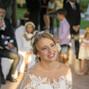 La boda de Lidia Morenilla Morales y Javier Arroyo 9