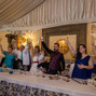 La boda de Noemi Fernandez Gomez y Jardines Camotal 19