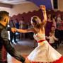 La boda de Noemi Fernandez Gomez y Jardines Camotal 20