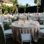 La boda de Magdalena Sosna y Casa Real Soto de Roma 30