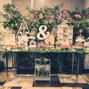 La boda de Cristina Herreros Ferreres y Hotel Don Gregorio 7