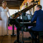 La boda de Alicia sanchez Vazquez y Piano Wedding by Manuel Butrón 6