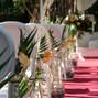 La boda de Paula Presa Rodal y Hacienda Azahares 18
