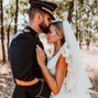 La boda de Laura y Finca Prados Moros 6