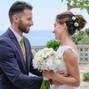 La boda de Maria Nieto Blas y The Fotoshop 11