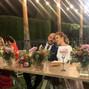 La boda de Magdalena Sosna y Casa Real Soto de Roma 31
