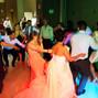 La boda de Jessica Pamela Indacochea Bonifaz y Pineda Hifi Eventos 52