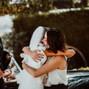 La boda de Laura y Finca Prados Moros 7