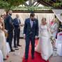 La boda de Lidia Morenilla Morales y Javier Arroyo 11