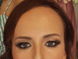 Yessenia Salem Hernández 3