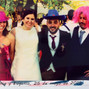 La boda de Sonia Rayas Peris y ChocoLove - Fotomatón 8