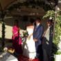 La boda de Jessica Pamela Indacochea Bonifaz y Pineda Hifi Eventos 53