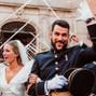 La boda de Laura y Finca Prados Moros 8