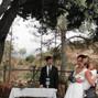 Oficiantes para bodas 7