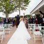 La boda de Maria Nieto Blas y The Fotoshop 13