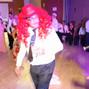 La boda de Jessica Pamela Indacochea Bonifaz y Pineda Hifi Eventos 54
