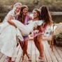La boda de Laura y Finca Prados Moros 9