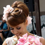 La boda de Alicia Bajo y Lucia Olmedo 12