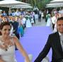 La boda de Juana Mari y Guirrete - Celebraciones & Eventos 4