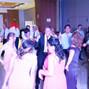 La boda de Jessica Pamela Indacochea Bonifaz y Pineda Hifi Eventos 55