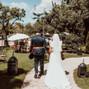 La boda de Laura y Finca Prados Moros 10
