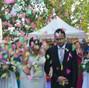 La boda de Juana Mari y Guirrete - Celebraciones & Eventos 5