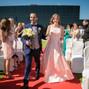 La boda de Sergio y Esther Blasco Serrano 21