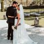 La boda de Laura y Finca Prados Moros 11